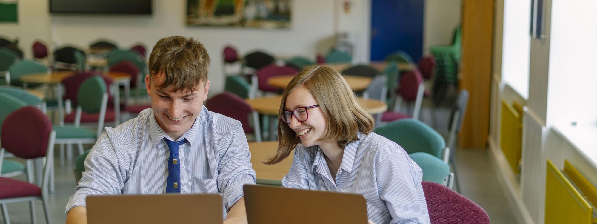 JimW Colyton Grammar School  293