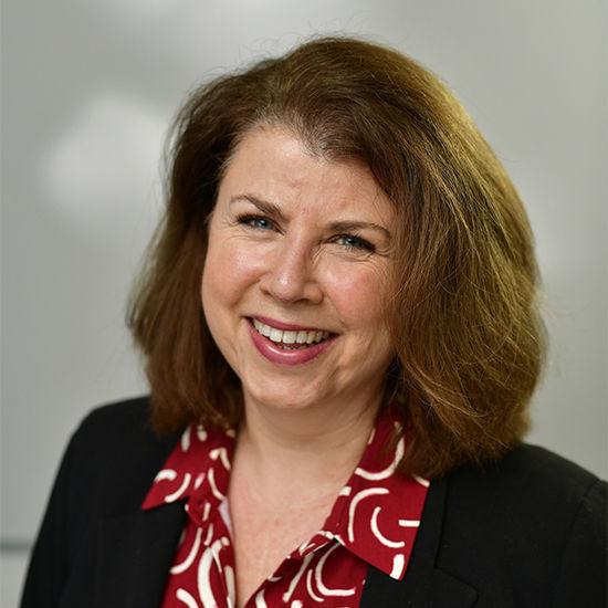 Mrs J Hitchcock